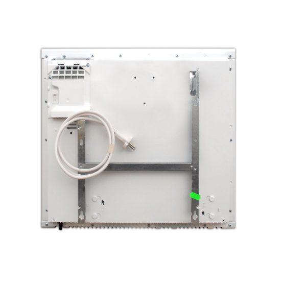 Thermor SOPRANO  Sense2 HD WIFI 1000W