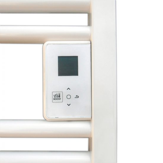 Thermor RIVA 4  500W  Elektromos törölköző szárító radiátor