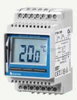 Elektra ETN4 termosztát kültéri