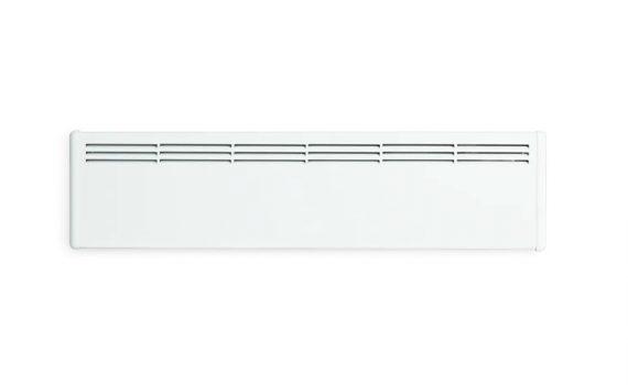 BEHA  Fűtőpanel  PB6 600W