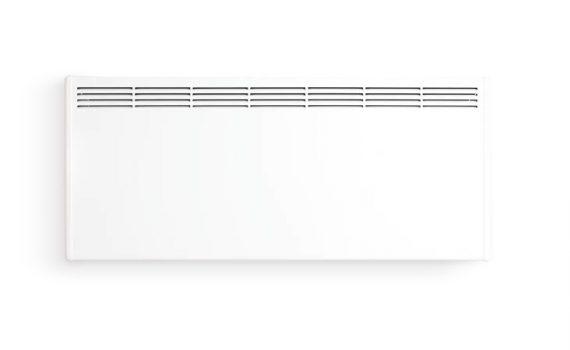 BEHA  Fűtőpanel  PB12 1250W