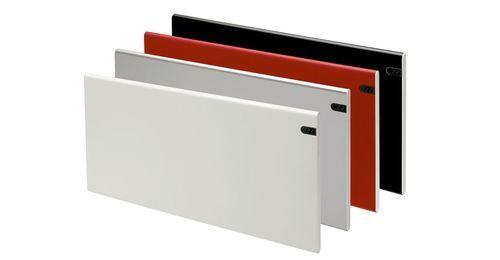 ADAX NEO NP06 600w 35cm magas (piros színben)