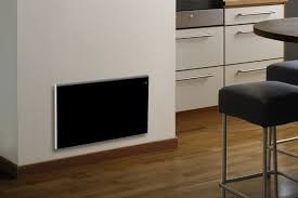 ADAX NEO NP08 800w 35cm magas (fekete színben)