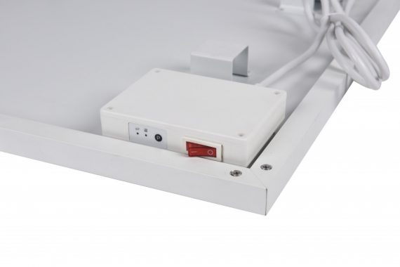 Prémium Wifi smart Infrapanel 540 Watt
