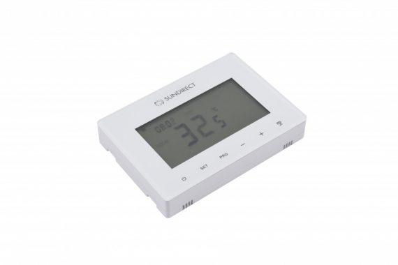 Smart 1.0  RF  termosztát