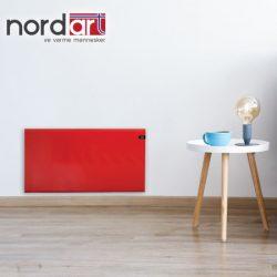 Adax Neo digitális