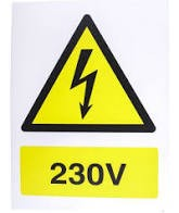 230 Volt