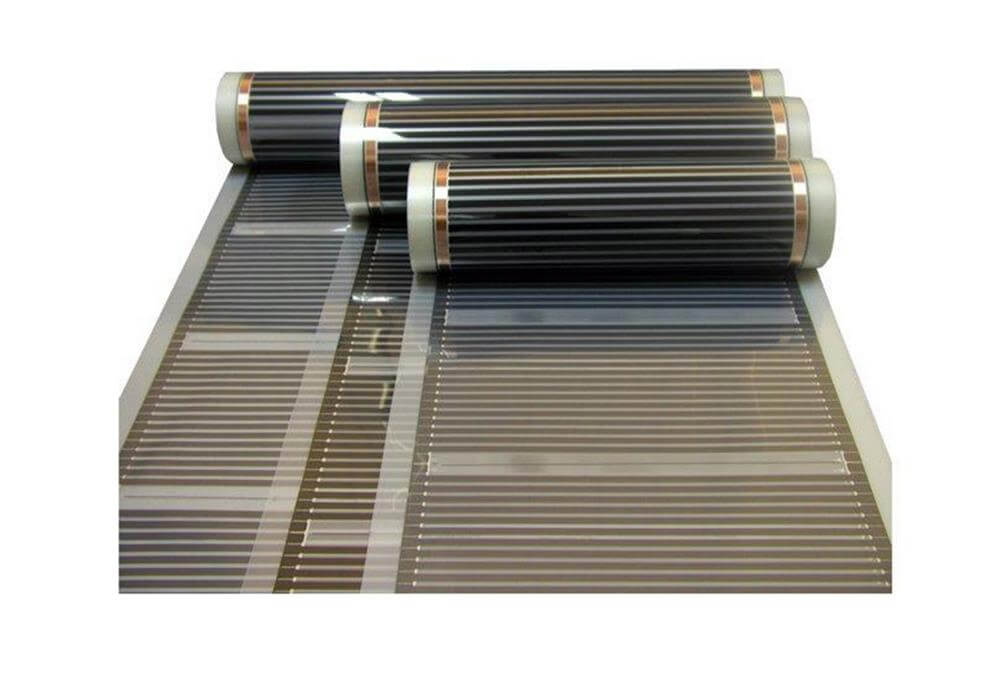 futesi-modok-osszehasonlitasa kép neve: A fűtési módok összehasonlítása során az infrapanel sok szempontból előnyös módja a villanyfűtésnek.