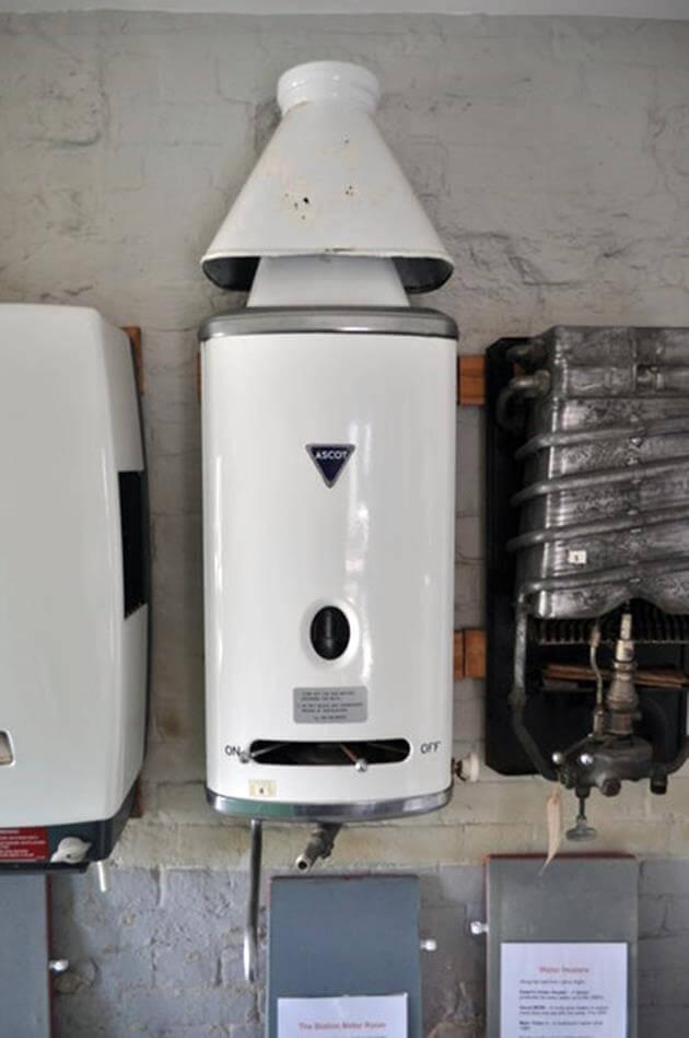 A kazánok hatásfoka összehasonlítása a villanyfűtés hatékonyságával az elektromos fűtés számára kedvezőbb.